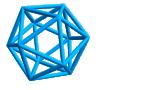 Logo MPIM Bonn